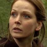 Doctor Rachel Inman
