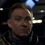 Doctor Helladius Morrison